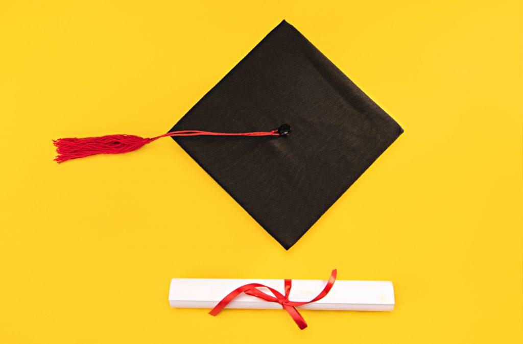 Diplom Design
